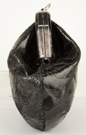 Sonia-Rykiel-Black-Crinkle-Patent-Leather-Shoulder-Bag_31668C.jpg