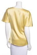 St-John-Caviar-Yellow-Silk-Draped-Blouse_28946C.jpg