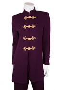 St-John-Purple-Santana-Knit-2-Piece-Jacket--Trouser-Set_26590B.jpg