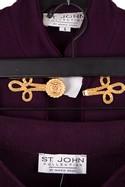St-John-Purple-Santana-Knit-2-Piece-Jacket--Trouser-Set_26590E.jpg