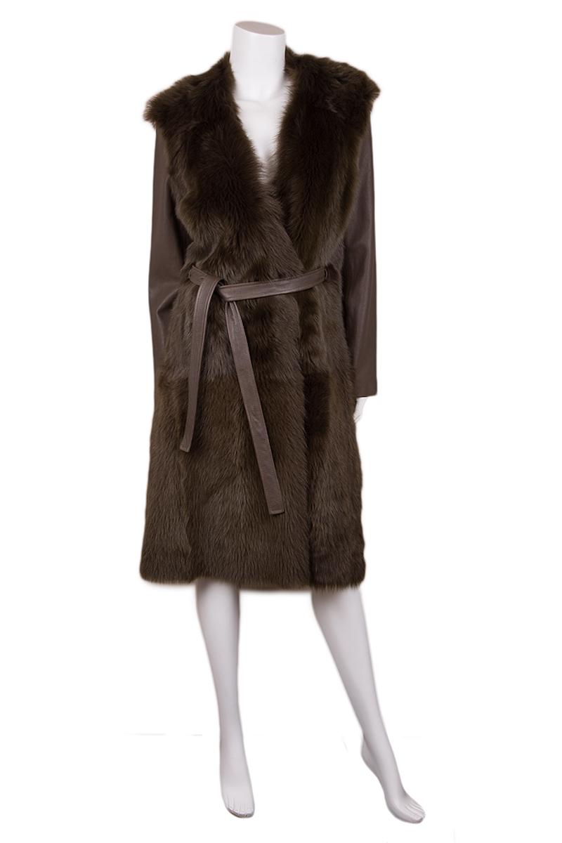St.-John-Brown-Leather-Fur-Trim-Jacket_25420A.jpg