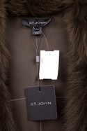 St.-John-Brown-Leather-Fur-Trim-Jacket_25420D.jpg