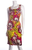 St.-John-Floral-Print-Sleeveless-Dress_28269A.jpg