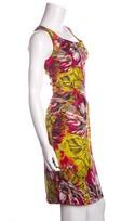 St.-John-Floral-Print-Sleeveless-Dress_28269B.jpg