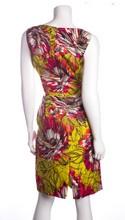 St.-John-Floral-Print-Sleeveless-Dress_28269C.jpg