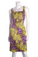 St.-John-Floral-Print-Sleevless-Dress_28304A.jpg