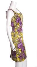 St.-John-Floral-Print-Sleevless-Dress_28304B.jpg