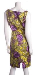 St.-John-Floral-Print-Sleevless-Dress_28304C.jpg