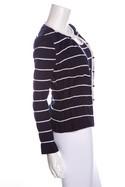 St.-John-Navy--White-Striped-Tank--Sweater_28270C.jpg