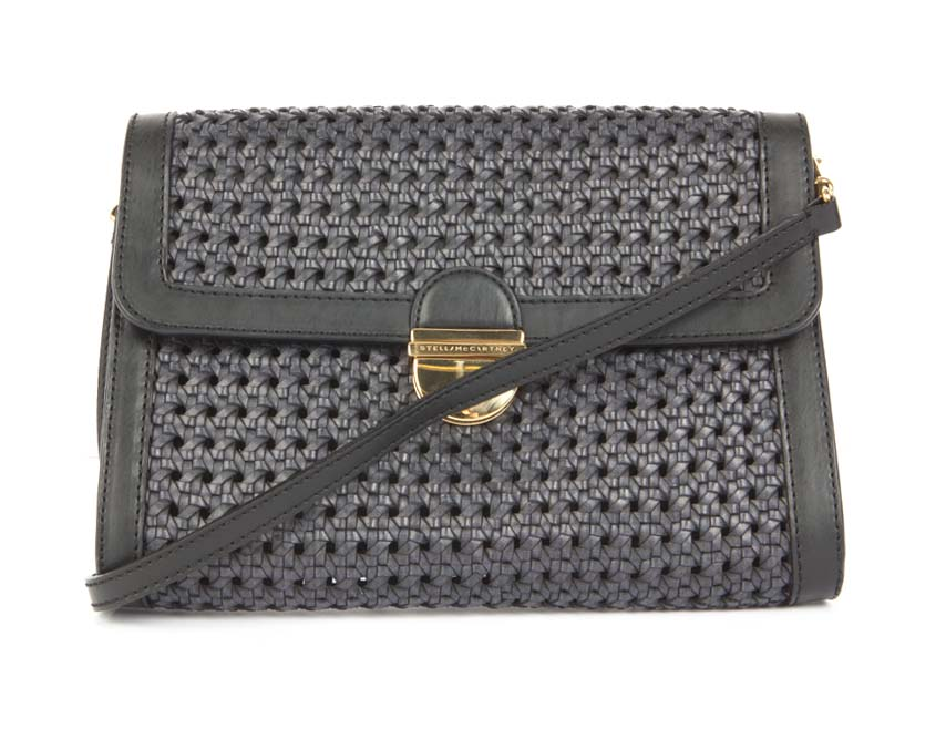 Stella-McCartney-Black-Woven-Vegan-Leather-Crossbody_26359A.jpg