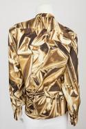 Stella-McCartney-Gold-Print-Long-Sleeve-Snap-Front-Blouse-Sz-10_30370C.jpg