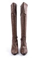 Stuart-Weitzman-Brown-Wedge-Boots-SZ-8_32083B.jpg