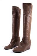 Stuart-Weitzman-Brown-Wedge-Boots-SZ-8_32083C.jpg