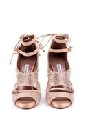 Tabitha-Simmons-37.5-Nude-Satin-Crystal-Detail-Sandals_26738C.jpg
