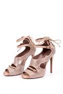 Tabitha-Simmons-37.5-Nude-Satin-Crystal-Detail-Sandals_26738D.jpg