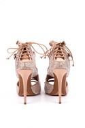 Tabitha-Simmons-37.5-Nude-Satin-Crystal-Detail-Sandals_26738E.jpg