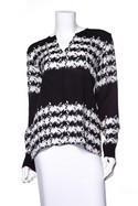 Thakoon-Addition-Black--White-Printed-Top_32460A.jpg