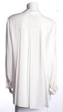 The-Row-White-Long-Sleeve-Button-Up-Shirt_28012C.jpg