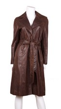 Theory-Brown-Distressed-Leather-Jacket_21930A.jpg