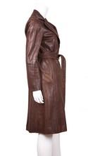 Theory-Brown-Distressed-Leather-Jacket_21930B.jpg