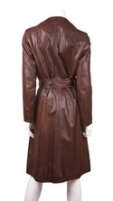 Theory-Brown-Distressed-Leather-Jacket_21930C.jpg