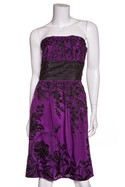 Tracy-Reese-Strapless-Violet--Black-Flower-Embroidered-Dress-SZ-4_22889A.jpg