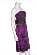 Tracy-Reese-Strapless-Violet--Black-Flower-Embroidered-Dress-SZ-4_22889B.jpg