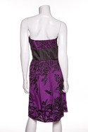 Tracy-Reese-Strapless-Violet--Black-Flower-Embroidered-Dress-SZ-4_22889C.jpg