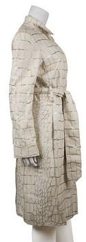 Tuleh-Leather-Trenchcoat_21404B.jpg