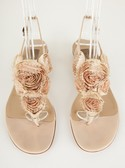 Valentino-38-Tan-Leather-Sandals-with-Fabric-Rosettes_32413F.jpg