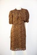 Valentino-Gold-Baroque-Dress_10884A.jpg