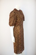 Valentino-Gold-Baroque-Dress_10884B.jpg