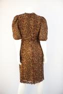 Valentino-Gold-Baroque-Dress_10884C.jpg