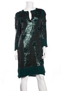 Valentino-Hunter-Green-Sequin-Shift-Dress-SZ-12_32767A.jpg