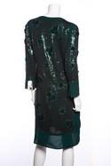 Valentino-Hunter-Green-Sequin-Shift-Dress-SZ-12_32767C.jpg