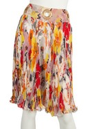 Valentino-Multicolor-Floral-Print-Pleated-Skirt-Sz-4_33244A.jpg