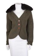 Valentino-Olive-Green-Cardigan-w--Detachable-Black-Fur-Collar_25540A.jpg