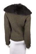 Valentino-Olive-Green-Cardigan-w--Detachable-Black-Fur-Collar_25540C.jpg