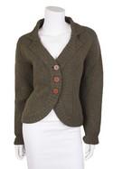 Valentino-Olive-Green-Cardigan-w--Detachable-Black-Fur-Collar_25540D.jpg