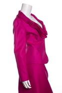 Valentino-Silk-Fuschia-Ruffled-Scoopneck-Jacket_29609B.jpg