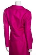 Valentino-Silk-Fuschia-Ruffled-Scoopneck-Jacket_29609C.jpg