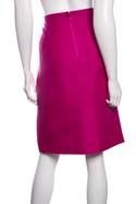 Valentino-Silk-Fuschia-Skirt_29608C.jpg