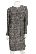 Valentino-Sz-10-Black-and-White-Long-Coat_28121A.jpg