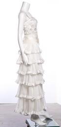 Valentino-White-Tiered-Ruffle-Evening-Gown-SZ-S_32575B.jpg