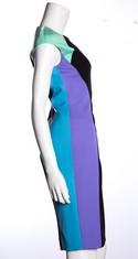 Versace-Collection-Multicolor-Color-Block-Dress_29149B.jpg