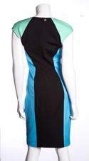Versace-Collection-Multicolor-Color-Block-Dress_29149C.jpg