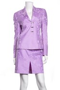 Versace-Lilac-2-PC-Skirt-Suit-SZ-40_32917A.jpg
