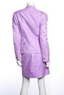 Versace-Lilac-2-PC-Skirt-Suit-SZ-40_32917C.jpg