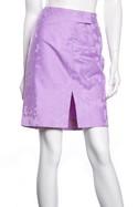 Versace-Lilac-2-PC-Skirt-Suit-SZ-40_32917D.jpg