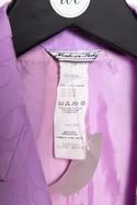 Versace-Lilac-2-PC-Skirt-Suit-SZ-40_32917E.jpg